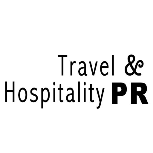 New York, NY Travel PR & Hospitality Marketing Agency - Contact Us Today!