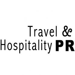 Hospitality PR & Digital Marketing Agency LuxuryJourney