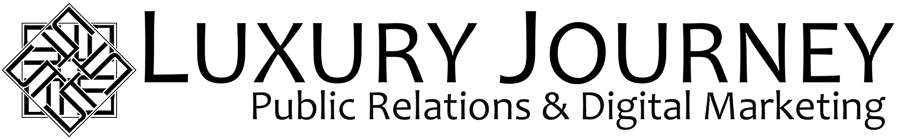 LuxuryJourney Public Relations & Digital Marketing