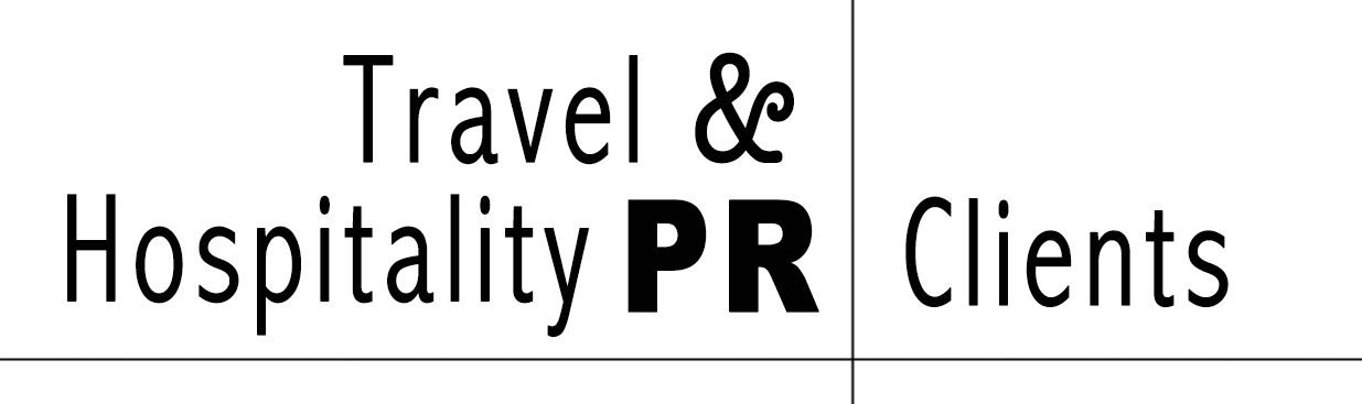 Restaurant, Hotel and Tourism Marketing Clients - LuxuryJourney Public Relations & Digital Marketing Clients in Miami, New Jersey & New York, NY.